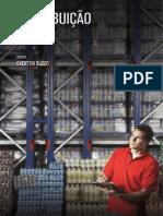 Distribuição Física.pdf