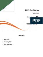 1-php-get-started-m1-slides