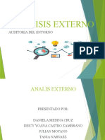 ANALISIS EXTERNO (1)