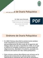 6.Sindrome.de.Ovario.Poliquistico