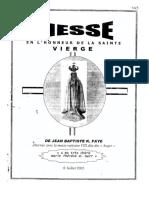 Messe_en_lhonneur_de_la_sainte_Vierge