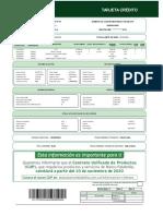 202008_20200905171909_862.pdf