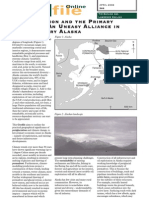 Periglacial Alaska geofile