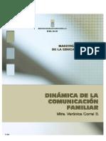 Dinamica de la comunicacion familiar.pdf