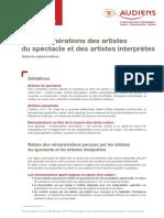 FP_Remuneration_arstistes