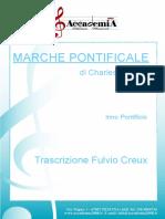 inno pontificio.pdf