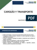Carguío y Transporte 2.pdf
