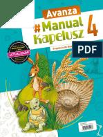 61086891_AVZ_Manual-4_BON_PL-CS-CN_Caps1_modelo.pdf