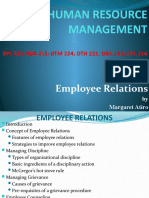 Employee Relations.pptx
