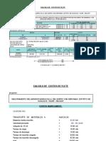 CALCULO-FLETE-PARQUE HUACACHI.xls