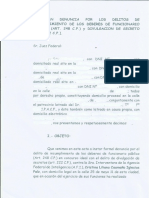 FORMULAN DENUNCIA (1) (1)