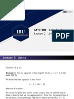 lect2b.pdf