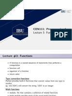 lect3ab.pdf