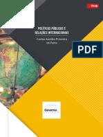 Livro_políticas_públicas_relações_internacionais