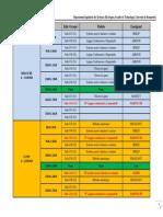 Planning_L2_Automatique.pdf