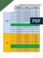 Planning_L2_Télécommunications.pdf