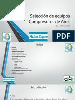 Presentación CIM.pdf