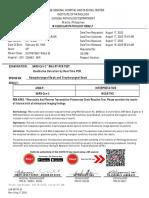 202008022964_CGH202008030750_LAB-M-2020-16384_LABORATORY_COVID-PCR-TEST.pdf
