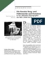 Die_Banater_Berg_und_Huttenwerke_und_Dom