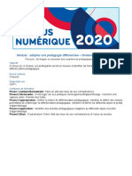 campus-numerique-2020_module_adopter-pedagogie-differenciee-fondements-principes