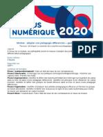 campus-numerique-2020_module_adopter-pedagogie-differenciee-gestion-classe.pdf