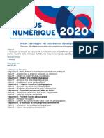 campus-numerique-2020_module_developper-competences-enseignant-fle.pdf