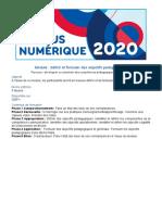 campus-numerique-2020_module_definir-formuler-objectif-pedagogiques.pdf