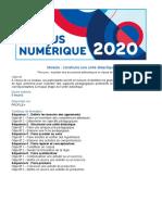 campus-numerique-2020_module_construire-unite-didactique.pdf