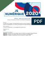 campus-numerique-2020_module_utiliser-capsule-video.pdf
