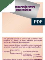 comparacao_2medias_pareado (1)