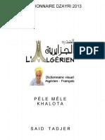 vdocuments.site_dictionnaire-algerien-francais.pdf