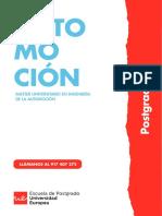master-universitario-en-ingenieria-de-la-automocion-uem-01t0Y000005apF8QAI-es.pdf