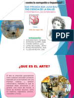 arte siglo xix.pptx