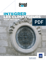 Guide-d-integration-des-climatiseurs-2018