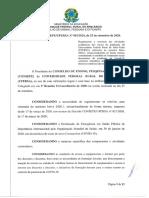 Resolução-CONSEPE-UFERSA-003-2020-de-25.09.2020