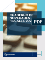 EbookCuadernoNovFiscales20
