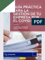 guia-practica-para-la-gestion-de-tu-empresa-por-el-Covid-19