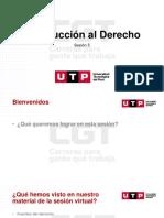 S05.s1. Remota_Introducción al Derecho.pdf