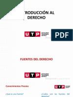 S5.s1 - Fuentes del derecho.pdf