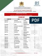 2020-08-07-MP.pdf