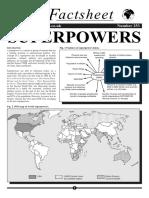 2-geofilesuperpowers (1).pdf