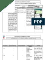 BIT 1MATEMATICAS DEL 21 DE SEPTIEMBRE AL 25 DE SEPTIEMBRE DE 2020 (1).docx