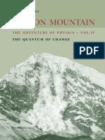 motionmountain-volume4 - copie.pdf