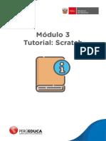 unidad_3_Tutorial_scratch.pdf