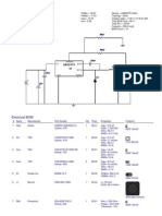 Webench Design 1182359 8