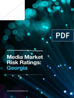 Media Market Risk Ratings