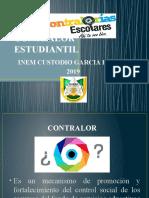 CONTRALOR ESTUDIANTIL2019