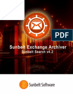 sunbelt-exchange-archiver-full-text-search-engine-guide