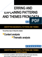 Patterns-and-Themes.pptx
