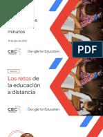 Webinar-CIEC_-Los-retos-de-la-educación-a-distancia-1